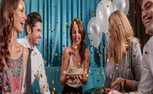Top 6 Funny 21st Birthday Ideas to try in Your College Life!