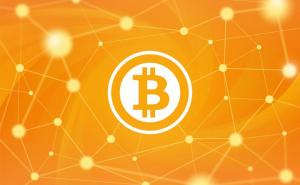 The Development of Bitcoin Icon Design over the Years