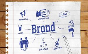 How has Retail Branding emerged in the Digital Age? An Insight!