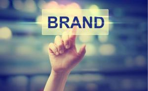 Brand Building with Digital Marketing