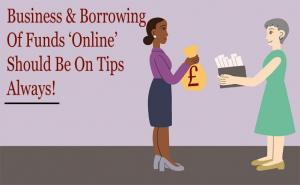 Installment Loans - Business & Borrowing of Online Funds Should Be On Tips Always!