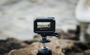 5 Best GoPro Gimbal Stabilizer - Gimbal for GoPro