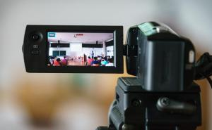 Advantages of Corporate Video Productions