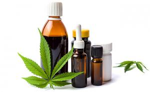 The Amazing Impacts of Cannabis Oil on Health - cannabis-oil-cbd