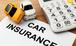 Difference of Purchasing Car Insurance from Merchant and Online