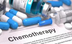 Top Tricks to Overcome the Chemotherapy Side Effects Nowadays