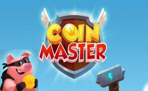 Coin Master: The Perfect Strategy Building Game