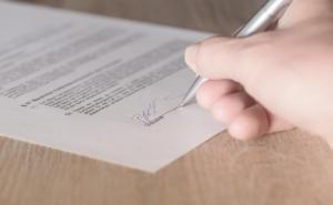 What Is Lease ReGearing? Pros & Cons of ReGearing