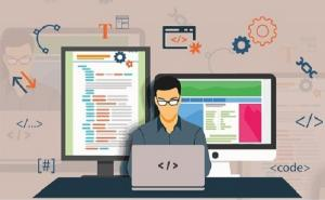A Complete Guide to Develop an SEO Friendly Website