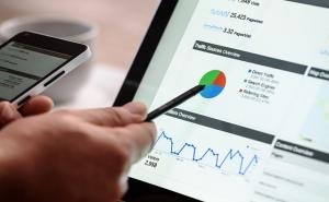 Tips for Successful Digital Marketing