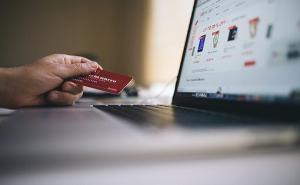 The Must Have Elements for an Ecommerce Website