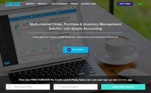 Using Web-based Inventory Management Software Boost Sales?