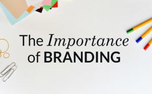 E-cig Brands - Importance of branding