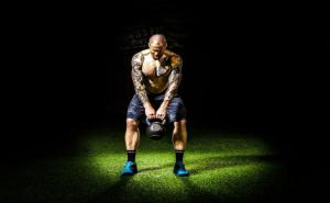 5 Best Fitness Tips for Men