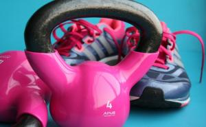 Worthwhile Fitness Gear to Meet Your Fitness Goals