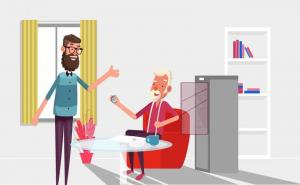 What Makes a Good Explainer Video?