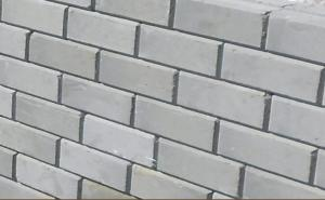 What Are the Technologies to Manufacture Fly Ash Bricks?