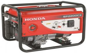 Top Quiet Generators for Your Home