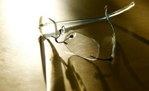 Did you Know Eyeglasses Prescription Expire?
