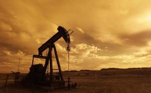 What Does Digital Transformation in Oil and Gas Look Like?
