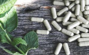 5 Supplements Shown to Improve Your Fitness
