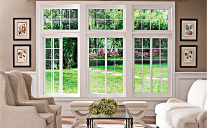 Window Replacement Questions to Ask During Your Home Remodeling Consultation