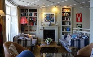 Luxurious but Budget-friendly Interior Decor Ideas