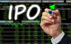 How IPO Has Changed the Stock Market and the World