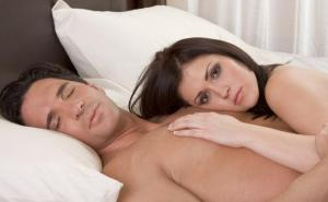 Improve erections - 7 Natural Ways To Improve Weak Erection And Boost Your Libido