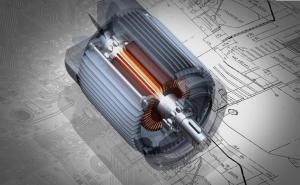 Industrial Motor Market Analysis and Upcoming Trends