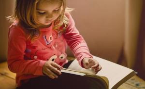 5 Tips to Improve Children's Language Development