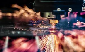 What Are the Industrial Applications and Benefits of Laser Cutting? - laser cutting melbourne