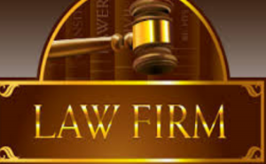 How to Choose the Best Law Firm Website Designing Service?
