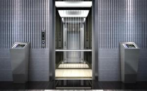 Tips to Perfecting Elevator Marketing to Benefit Your Business