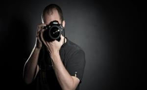 Photography courses for shaping the skills effectively