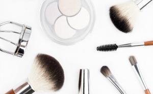 Best 5 Beauty Tips for Men