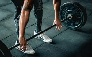 5 Reasons Why What You Wear in the Gym Really Matters