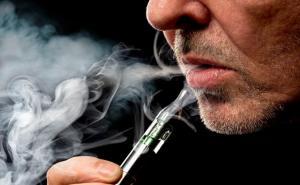 Should I Choose CBD Vape Cartridges Over Tobacco Versions?