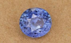 Astrological Benefits of Wearing Cornflower Blue Sapphire