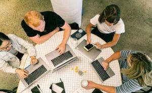 Most Common Challenges Faced by Startups