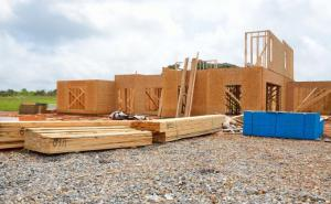 7 Things You Shouldn't Miss When Constructing Your New Home