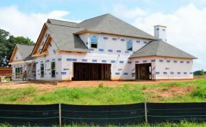 How to Use Brick Slips for Home Construction or Remodelling