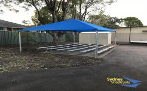 Things to Consider When Deciding to Purchase Outdoor Umbrellas