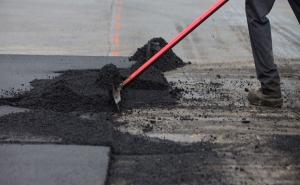 4 Major Signs Its Time to Replace the Asphalt Surface