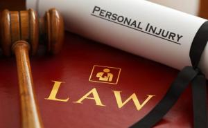 4 Key Questions to Ask Your Personal Injury Lawyer