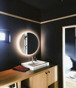 7 Tips to Choose Lighted Mirrors for your Bathroom