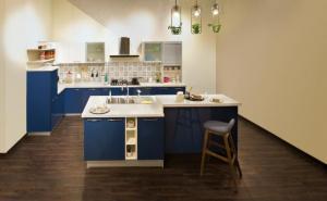 Kitchen Alert: Big Mistakes to Avoid When Designing Your Kitchen