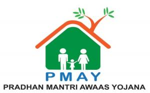 A Look at Pradhan Mantri Awas Yojana's AIM- Building 2 Crore Houses in Villages in 3 Years