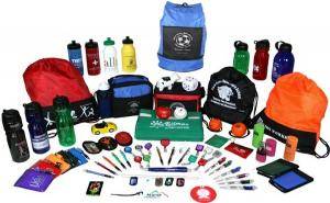 5 Essential Tips to Help You Choose the Right Promotional Item