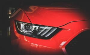 Car Painting 101: Your Guide to Spray Painting Your Car